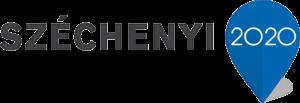 Ferrokov Kft. fémszerkezet-gyártó üzemének komplex fejlesztése, üzleti környezetének javítása a foglalkoztatás bővítésével