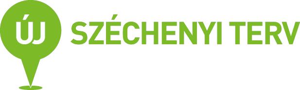 Fémipari technológiai fejlesztés a ferrokov Kft-nél